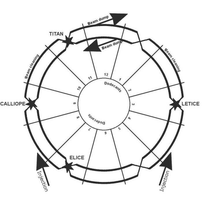 Ring Schematic.jpg